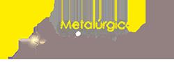 Metalurgica Prosermaco